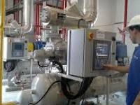 Cuali Servicios de Ingeniería electrica